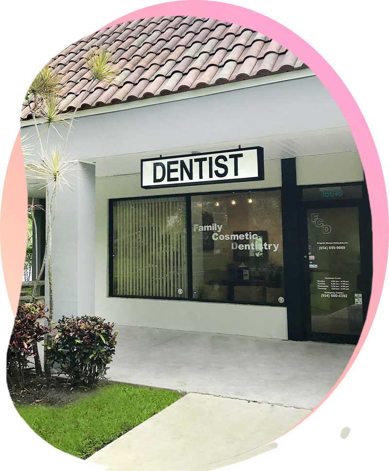 About-us-our-values-at-Family-Cosmetic-Dentistry-you-dentist-in-weston-FL
