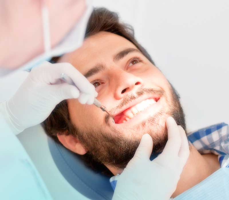 Checkups-and-Xrays-Preventive-Dentistry-Dentist-in-Weston-Fl-Family-Cosmetic-Dentistry