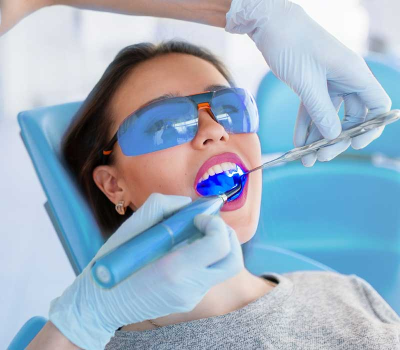 Dental-Sealants-Preventive-Dentistry-Dentist-in-Weston-Fl-Family-Cosmetic-Dentistry